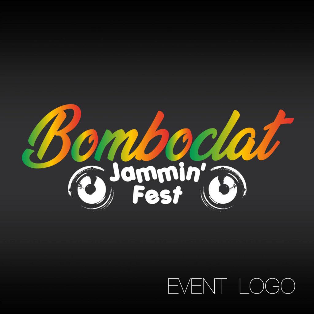 Graphic-designer-freelance-logo-2