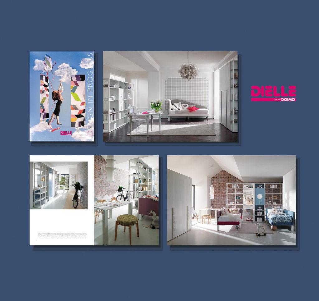 graphic-designer-freelance-catalogo-arredamento-4