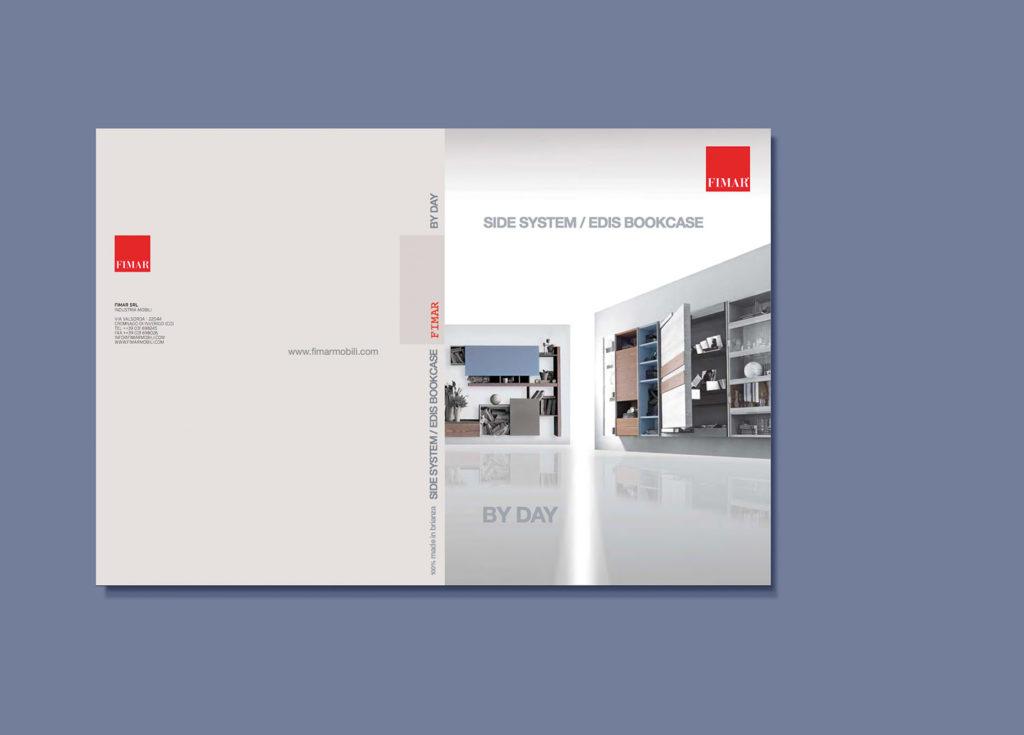 graphic-designer-freelance-catalogo-arredamento-5