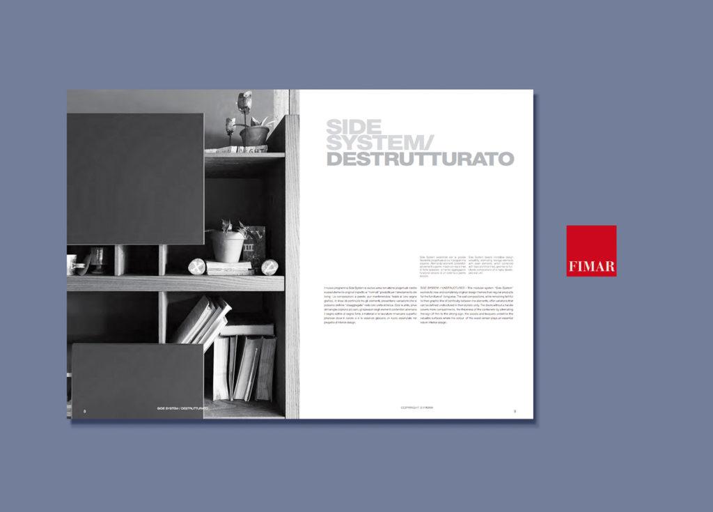 graphic-designer-freelance-catalogo-arredamento-6
