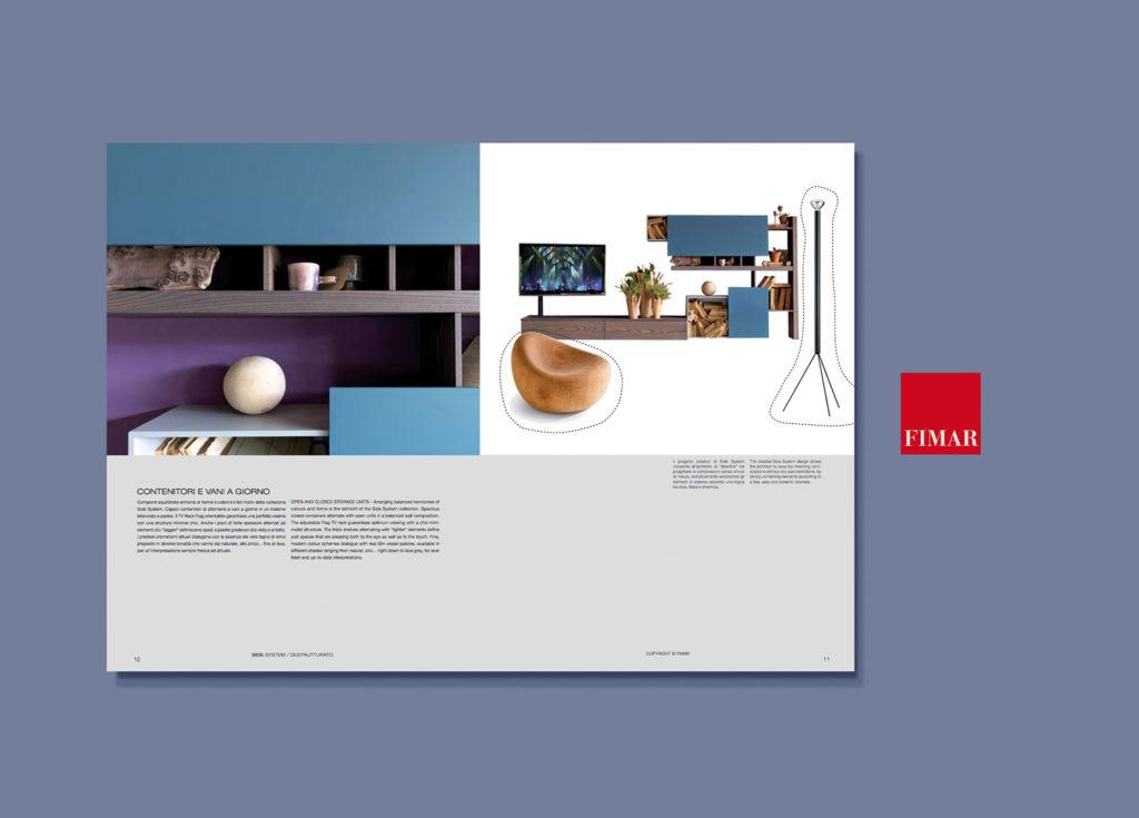 graphic-designer-freelance-catalogo-arredamento-7