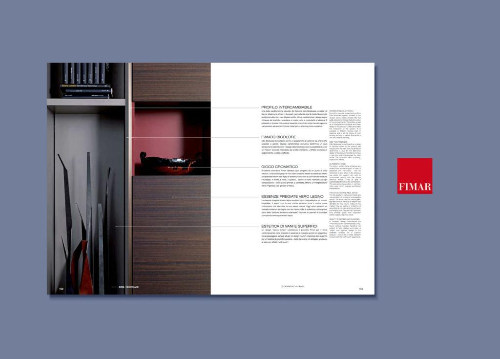graphic-designer-freelance-catalogo-arredamento-9