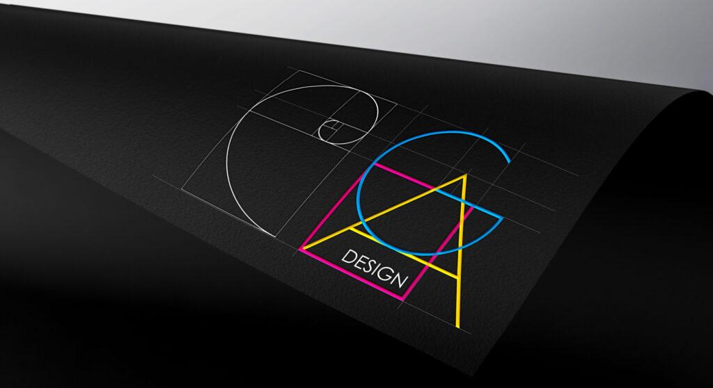 logo-graphic-design-comunicazione