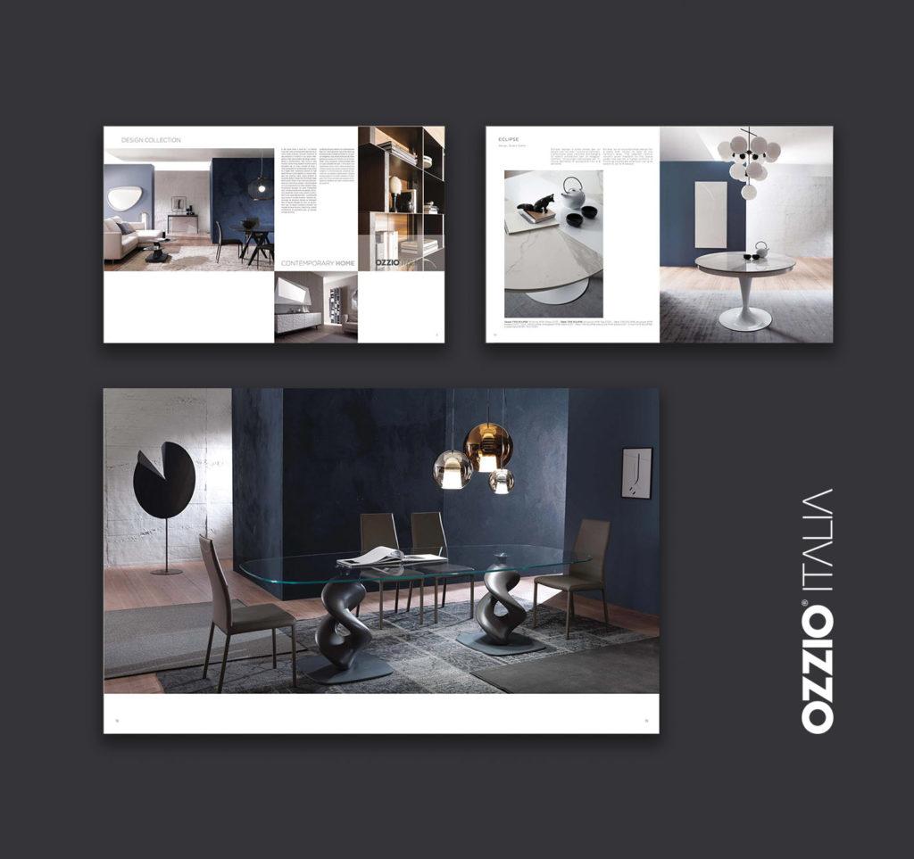 Graphic-designer-freelance-catalogo-arredamento-20