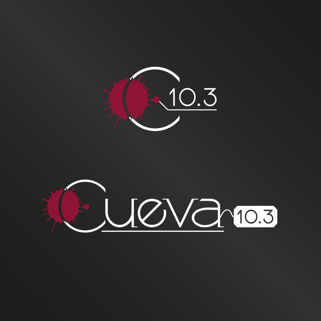 Graphic-designer-freelance-logo