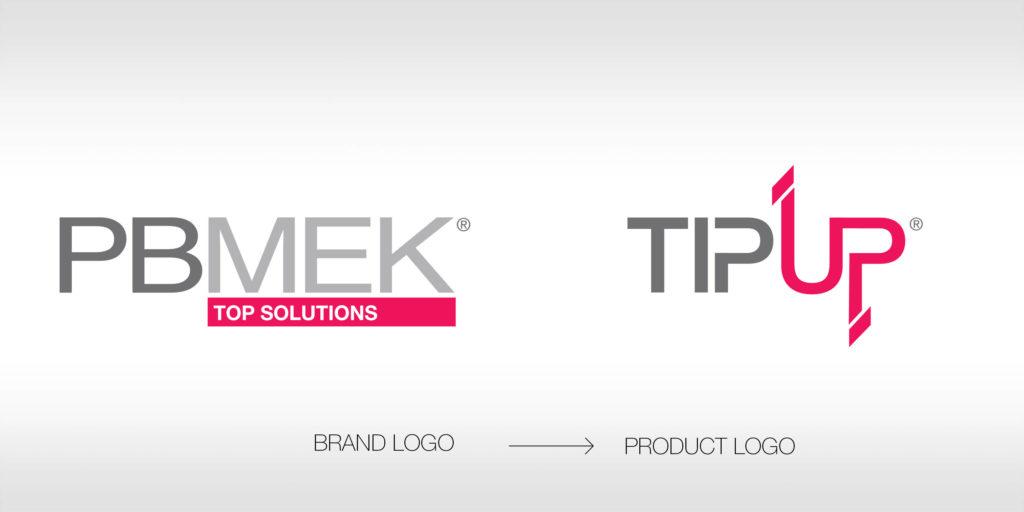 Graphic-designer-freelance-logo-5
