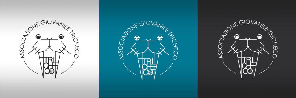 Graphic-designer-freelance-logo-9