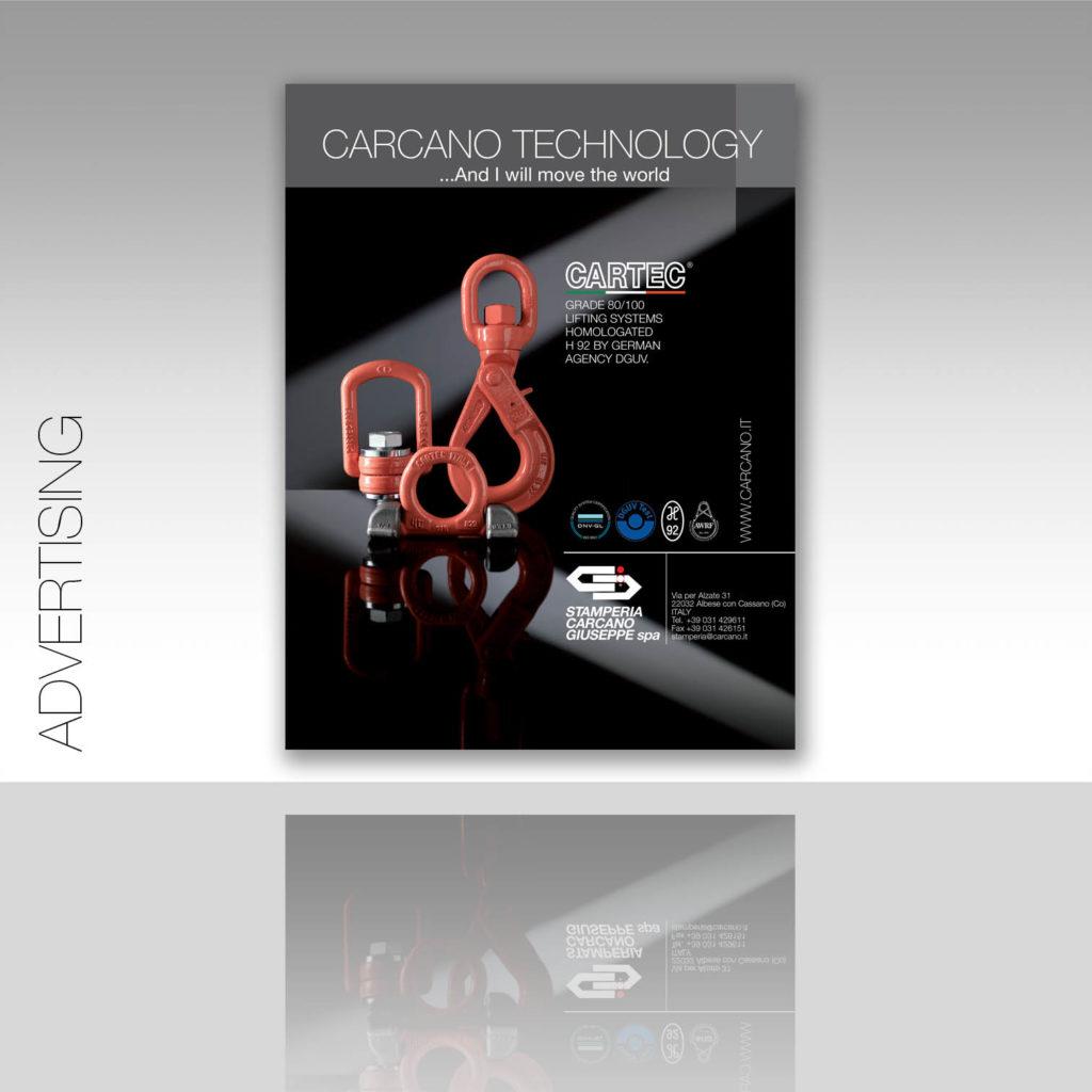 Graphic-designer-freelance-marketing-pubblicità-3