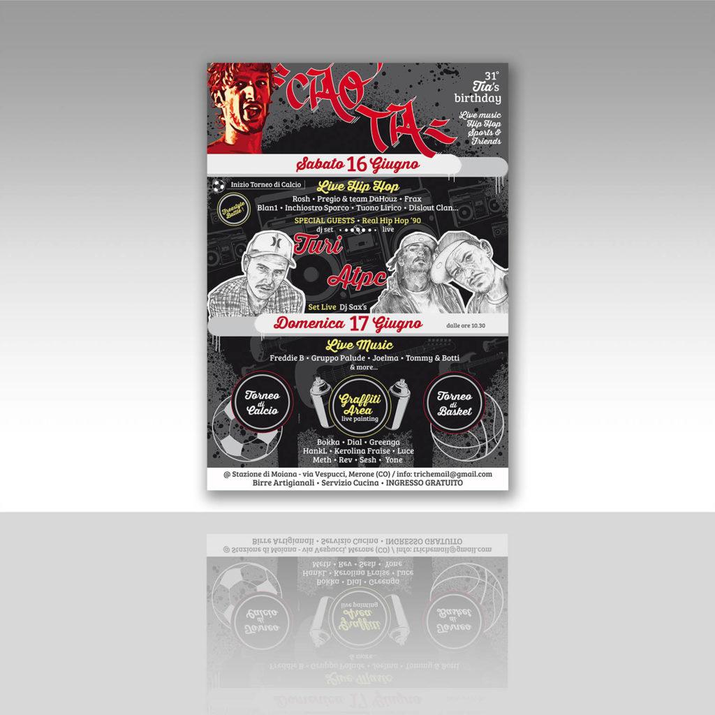 graphic-designer-freelance-flyer-3