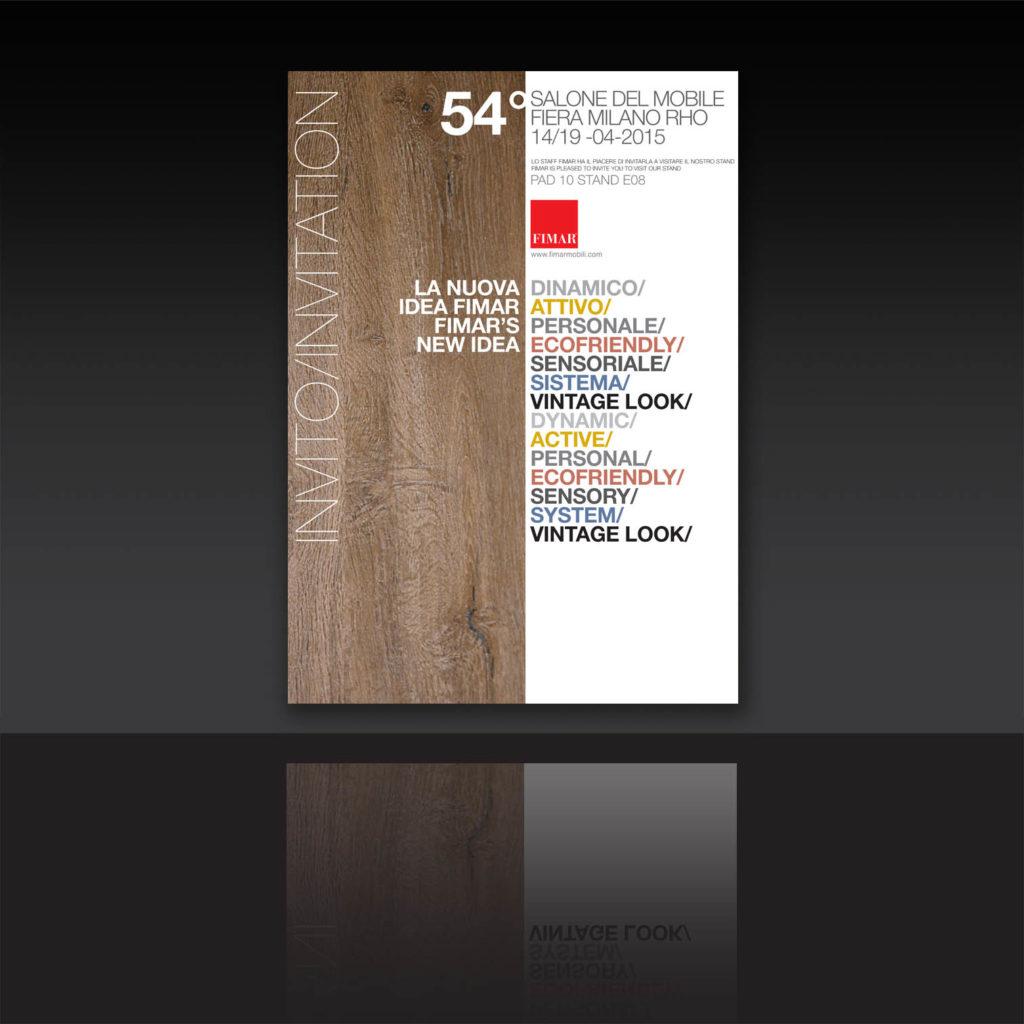 graphic-designer-freelance-flyer-5