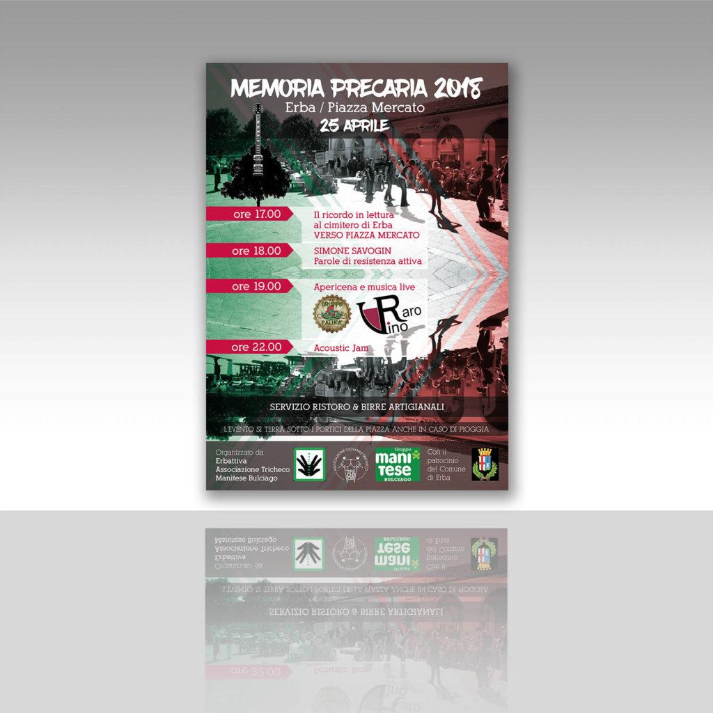 graphic-designer-freelance-flyer-7