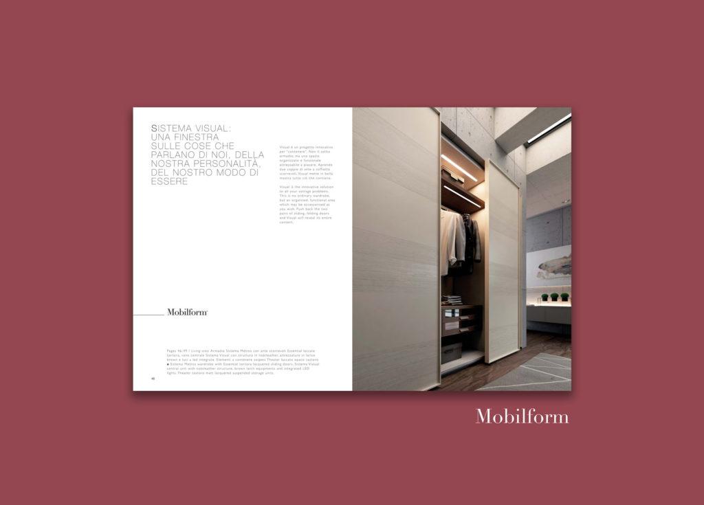 Graphic-designer-freelance-catalogo-arredamento-11