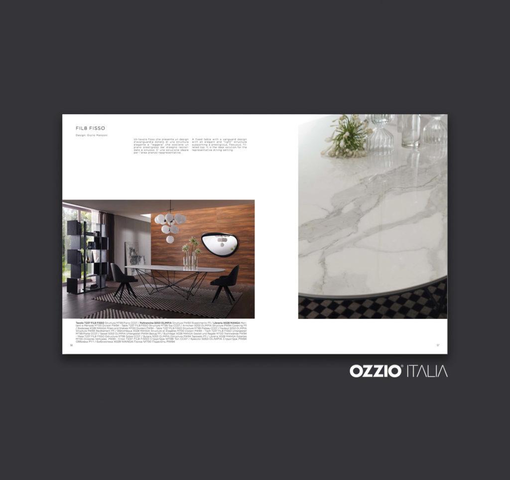 Graphic-designer-freelance-catalogo-arredamento-16
