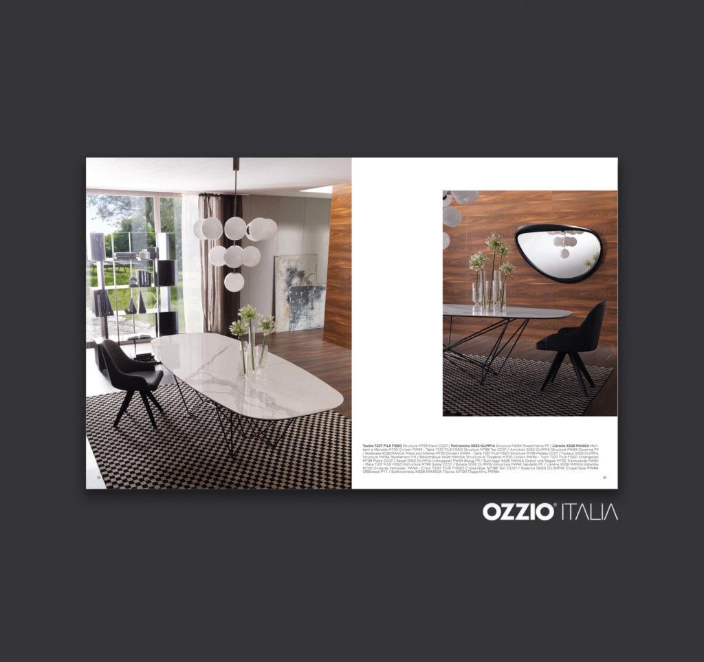 Graphic-designer-freelance-catalogo-arredamento-17